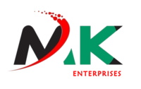 Machriff Kenya